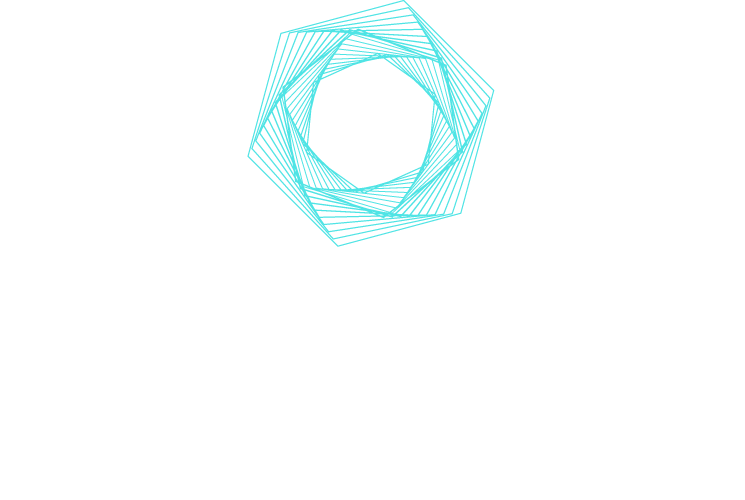 Inmersys-desarrollo-de-RA-y-RV-en-Mexico