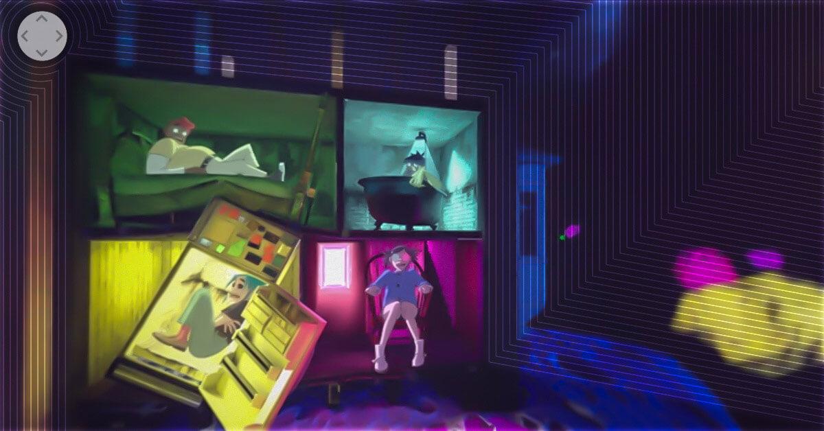 gorillaz-una-banda-virtual-en-una-realidad-virtual