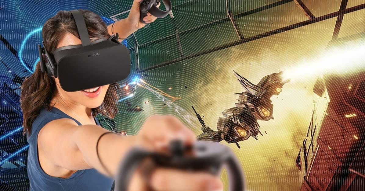 Realidad-virtual-campanias-hi-tech.jpg