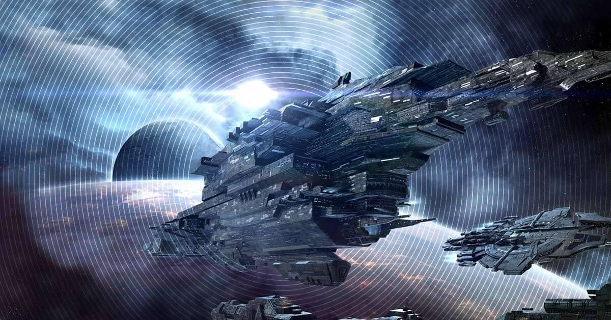 de-juego-de-estrategia-a-rey-de-la-realidad-virtual