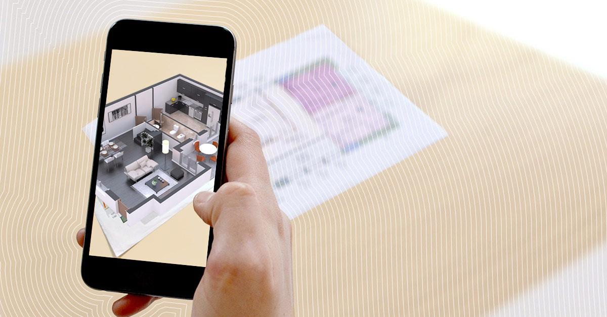 realidad-aumentada-virtual.jpg