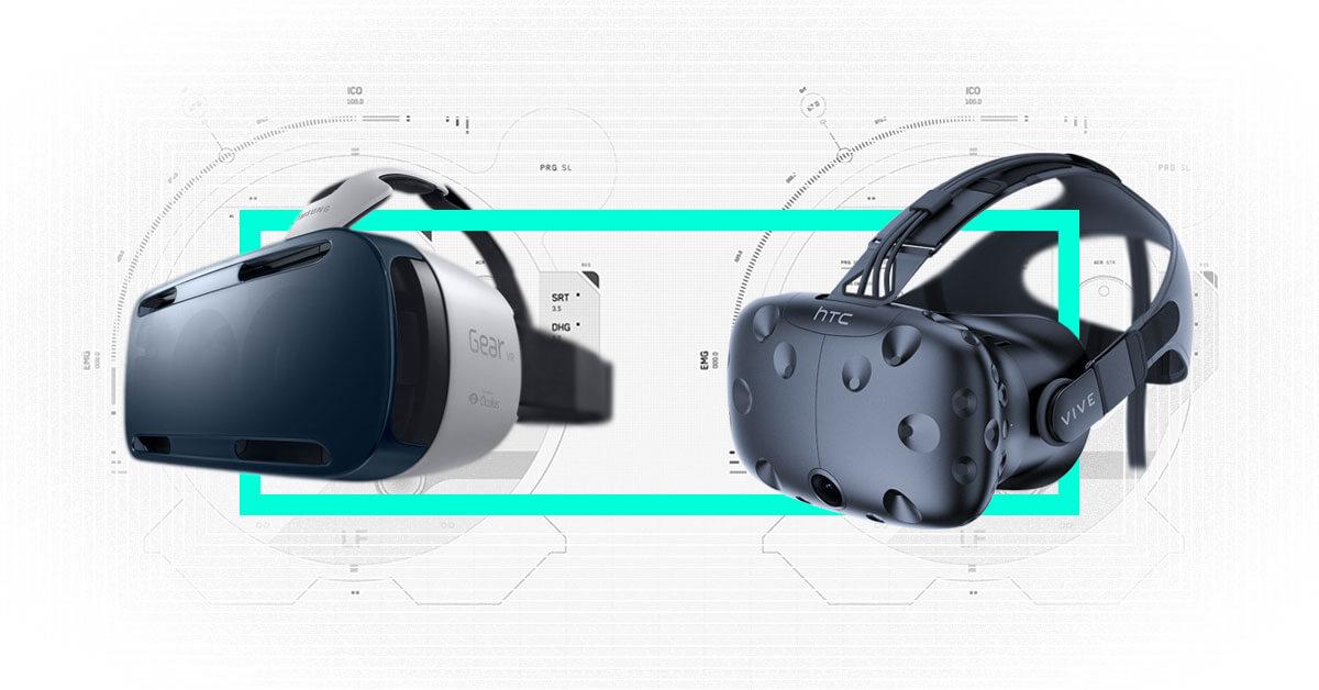 bases-instaladas-realidad-virtual