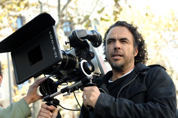 Iñárritu.png