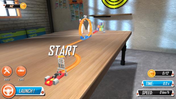 Hot Wheels Track Builder.png