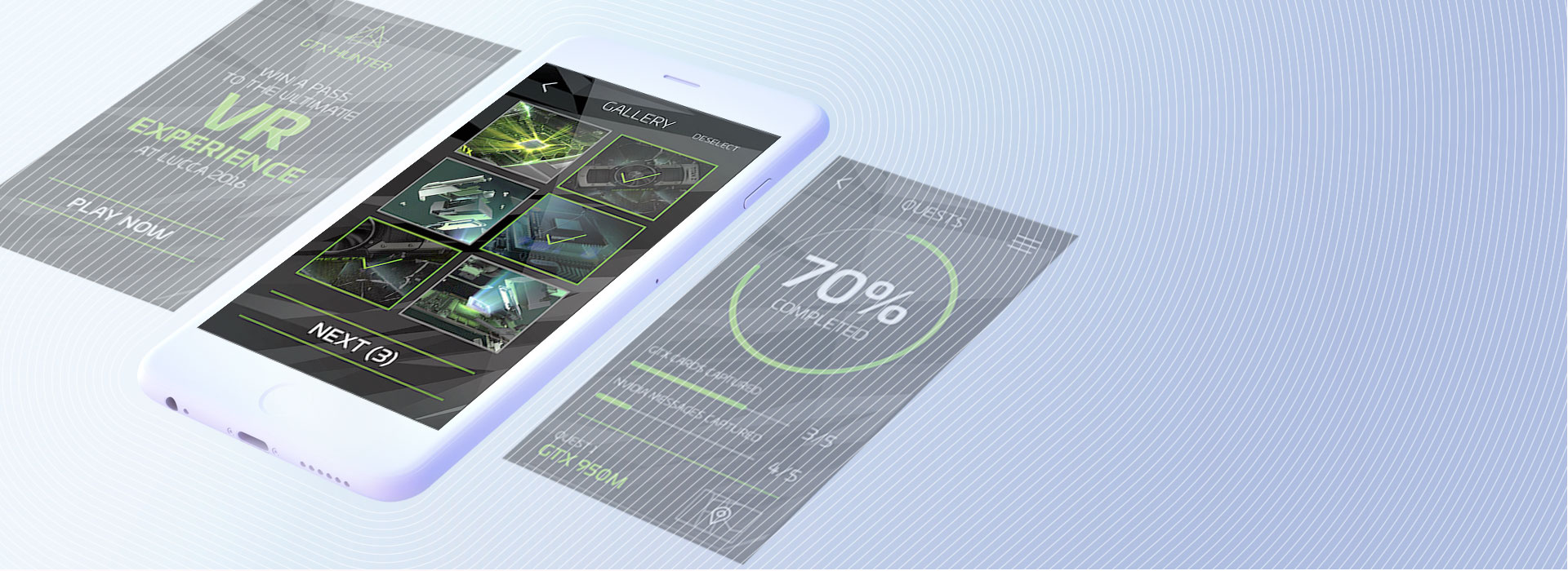 Inmersys-Apps