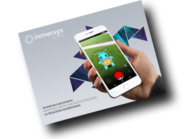 mockup-inmersys.png