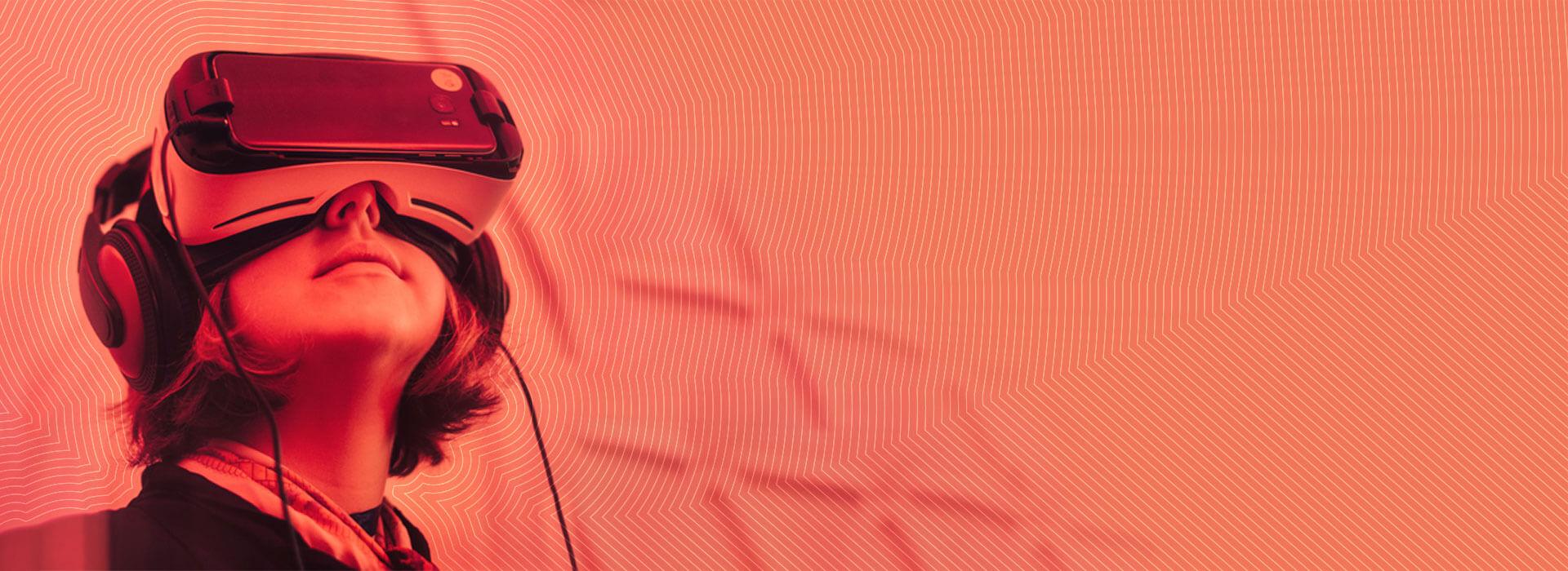 inmersys-rv-orange.jpg