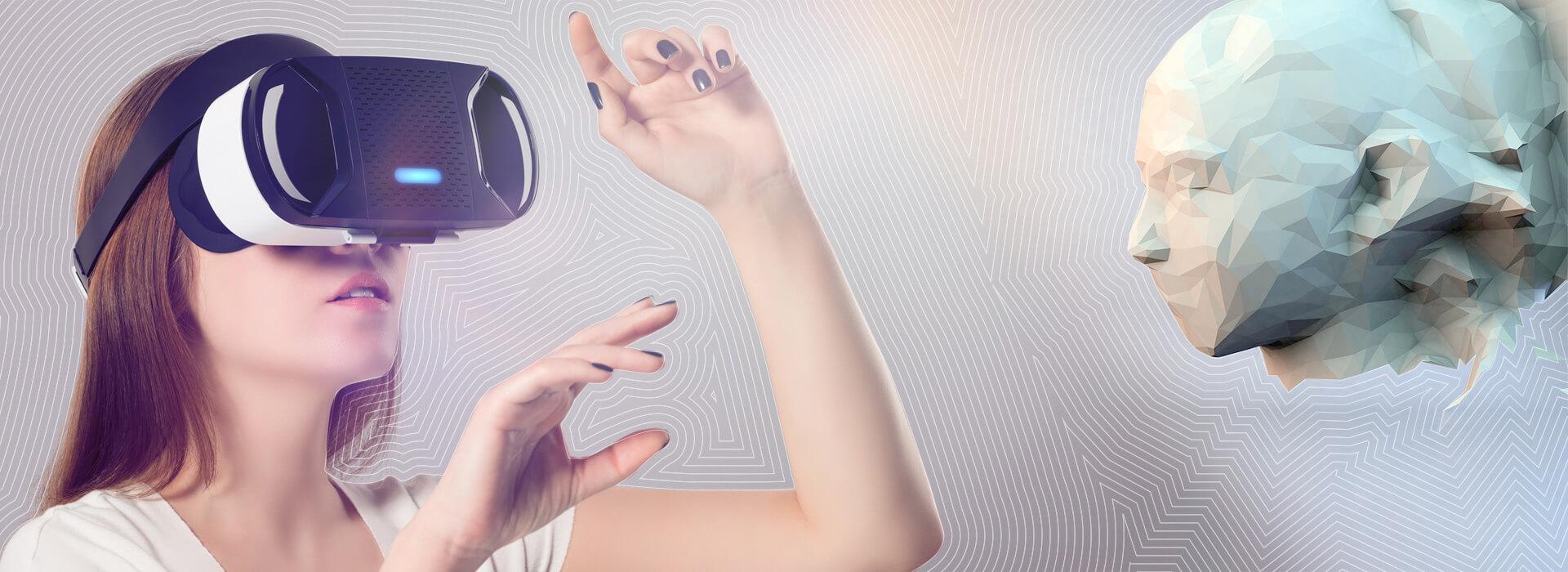 inmersys-realidad-virtual