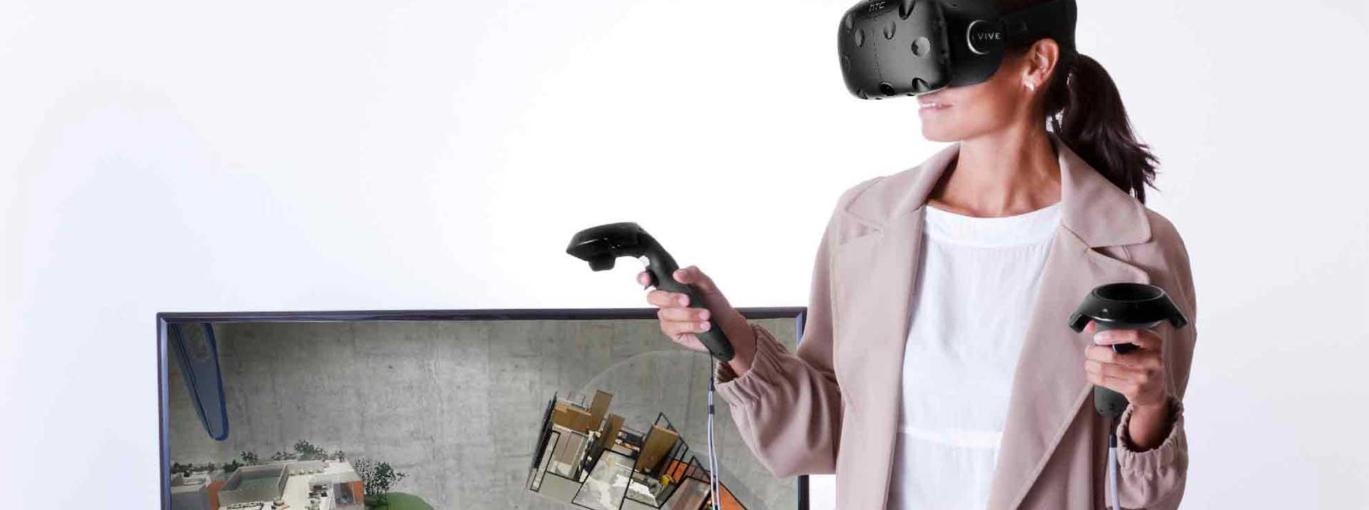 Inmersys-realidad-virtual-the-view