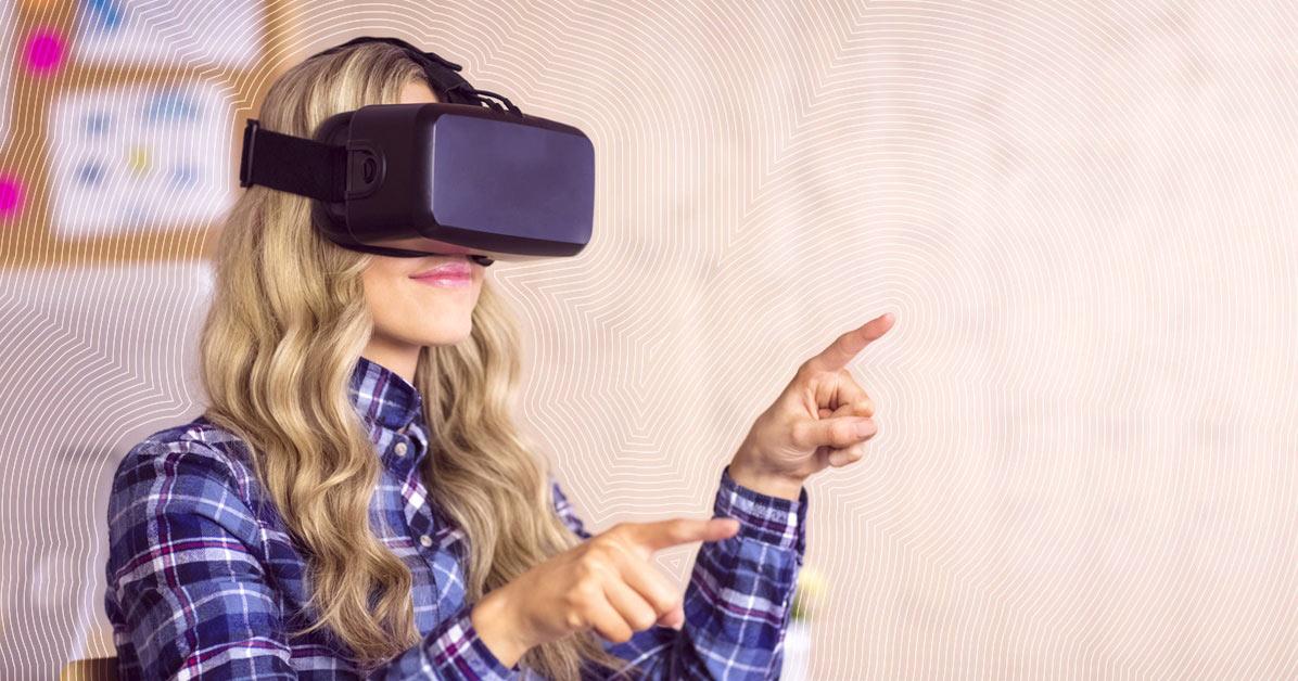 Inmersys-realidad-virtual-como-empiezo-st.jpg