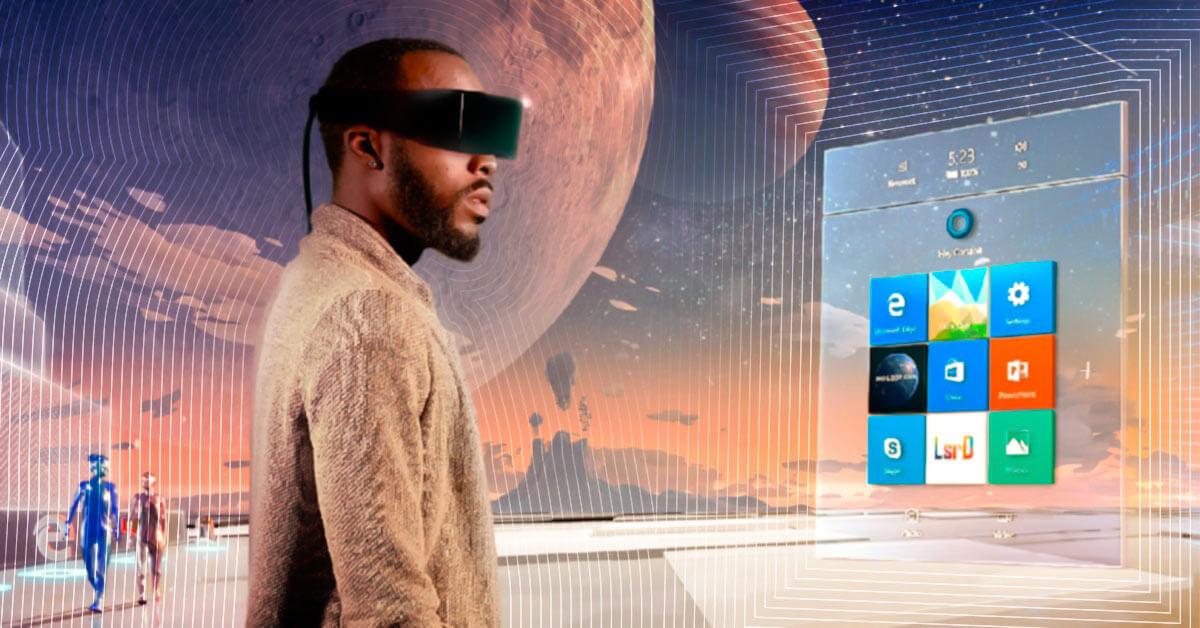jugador-nuevo-en-realidad-virtual.jpg