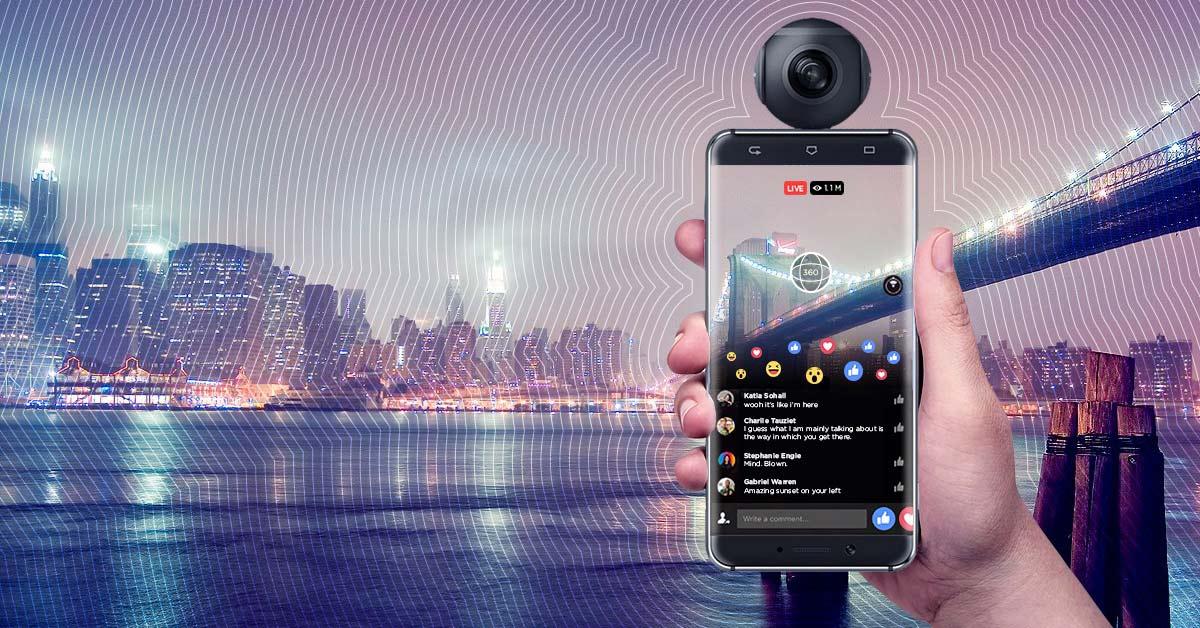 videos360.jpg