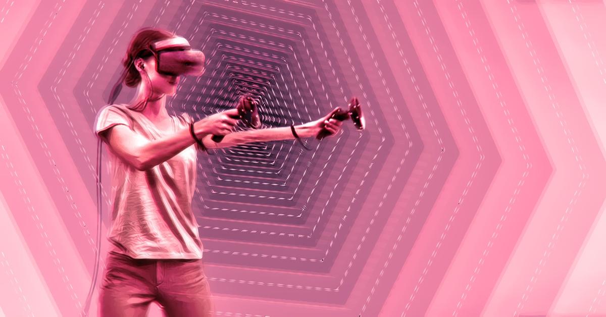 windows mixed reality nueva realidad virtual.jpg