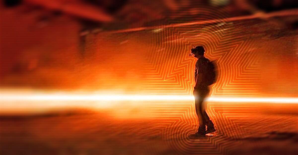 carne y arena gonzales inarritu realidad virtual