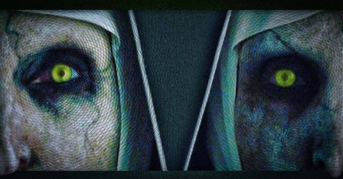 Terror-y-realidad-virtual.jpg