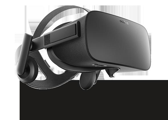 inmersys-oculus